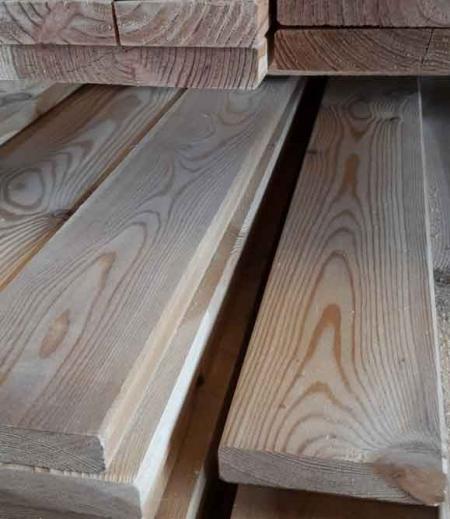Odessa-Holzhandel-Deutschland-Glattkantbretter-Konstruktionsholz-Sibirische-Laerche-UK-1