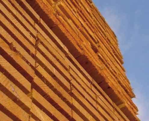 Odessa-Holzhandel-Deutschland-Schnittholz-Balken