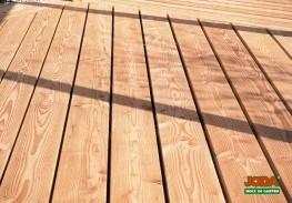 balkonbretter-145x21-mm-sibirische-larche-hobeldielen