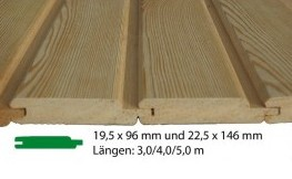 duoprofil-195x146-sibirische-larche-profilholz-nut-feder