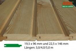 duoprofil-195x96-mm-sib-larche-holzschalung-nut-feder-