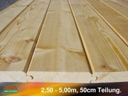 fasebretter-225x121-mm-sib-larche-holzschalung-nut-feder-