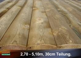 fichte-blockhausprofil195x96-mm-kdi-profilholz-nut-feder-schalung