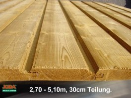 fichte-profil-195x96-profilholz-nut-feder-schalung