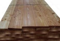 glattkantbretter-145x21-mm-sibirische-larche-fassadenholz-schalung-zaunbretter