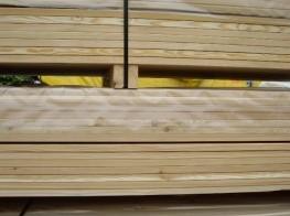hobeldielen-175x33-mm-sib-larche-stallbohlen-bootssteg-planken