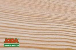 rauspund-larche-28x121-mm-holzschalung-fussboden-nut-feder-
