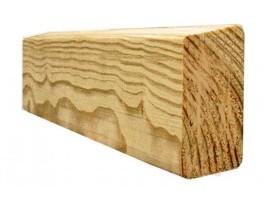 rhombus-92x21-mm-sibirische-larche-fassadenschalung-profilholz