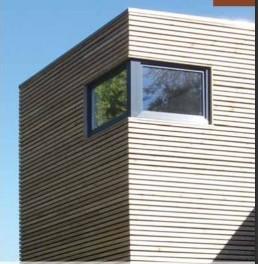 rhombus 68 28 mm sib l rche rhombusleisten rauteleisten holz schalung odessa holzhandel. Black Bedroom Furniture Sets. Home Design Ideas