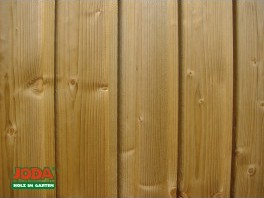 schatten nut profil 19 5 96 mm l rche fassadenschalung nut feder odessa holzhandel. Black Bedroom Furniture Sets. Home Design Ideas
