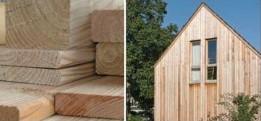 schnittholz-150x25-mm-sibirische-larche-kd-fassaden-schalung-sagerau
