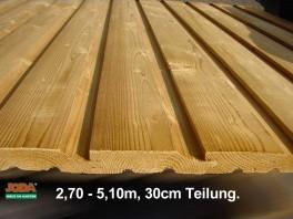 stulpschalung195x96-mm-fichte-kdi-profilholz-nut-feder-schalung