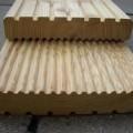 terrassendielen-145x27-mm-riffelbohlen-balkonbretter-1a-qualitat