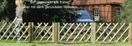 zaunelement-friesland-staketen-20-x-90mm (10)