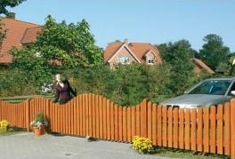 zaunelement-friesland-staketen-20-x-90mm (4)