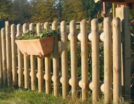 zaunelement-friesland-staketen-20-x-90mm (7)