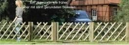 zaunelement-friesland-staketen-20-x-90mm (9)