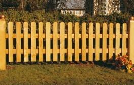 zaunelement-holsteinzaun-95-staketen-20x95mm- (1)
