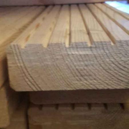Odessa-Holzhandel-Deutschland-Terrassendielen-glatt-Sibirische-Laerche-1