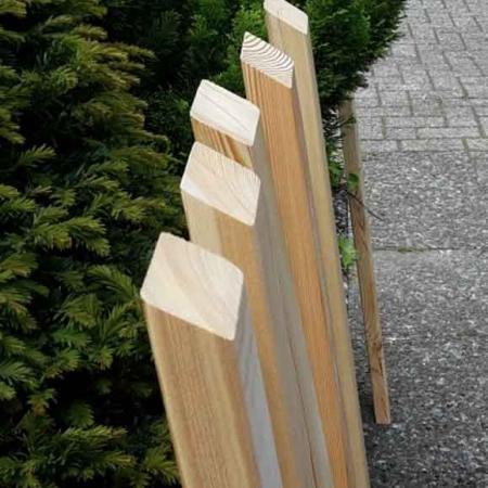 Odessa-Holzhandel-Deutschland-Zaunlatten-geschraegt-Rhombus-Sibirische-Laerche-1
