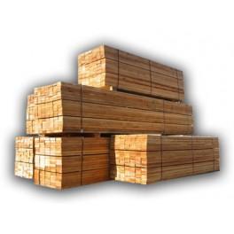 Besaumtes Schnittholz 200x50-mm-sib-larche-kantholz-bretter-balken-gartenholzer-bohlen