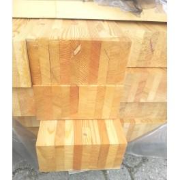 leimbinder-200x100-mm-sibirische-larche-bsh-leimholz-20x10-cm-bohlen-kantholz-balken-sparren