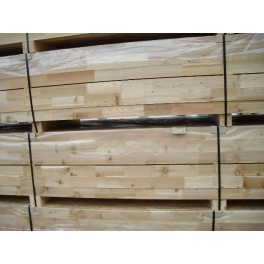leimholz-pfosten-100x100-mm-bsh-sibirische-larche-10x10-cm-kantholz-konstruktionsbalken-vierkantholz