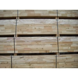 leimholz190x70-mm-sibirische-larche-bsh-leimbinder-bohlen-kantholz-balken-kanteln-vierkantholz