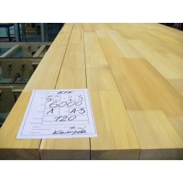 leimholzbalken-72x86-mm-bsh-sibirische-larche-kantholz-fensterkantel-vierkantholz