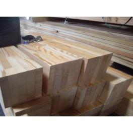 leimholzbinder-120x120-mm-bsh-sibirische-larche-kantholz-12x12-cm-konstruktionsholzer-vierkantholz