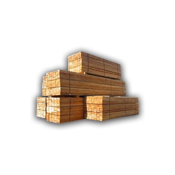 Schnittholz Kd 150 50 Mm Sibirische Larche Bohlen Sagerau Odessa