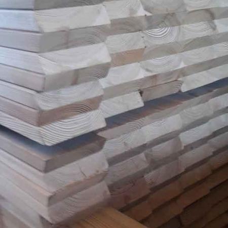 Odessa-Holzhandel-Deutschland-Zaunlatten-Sibirische-Laerche-Hobeldielen-2