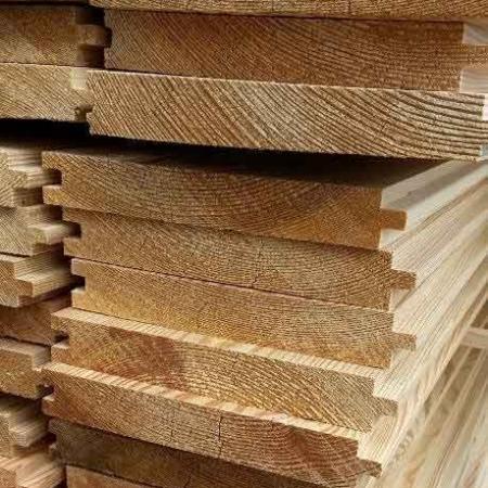 Odessa-Holzhandel-Deutschland-Fassadenholz-Zaunbretter-Sibirische-Laerche-1