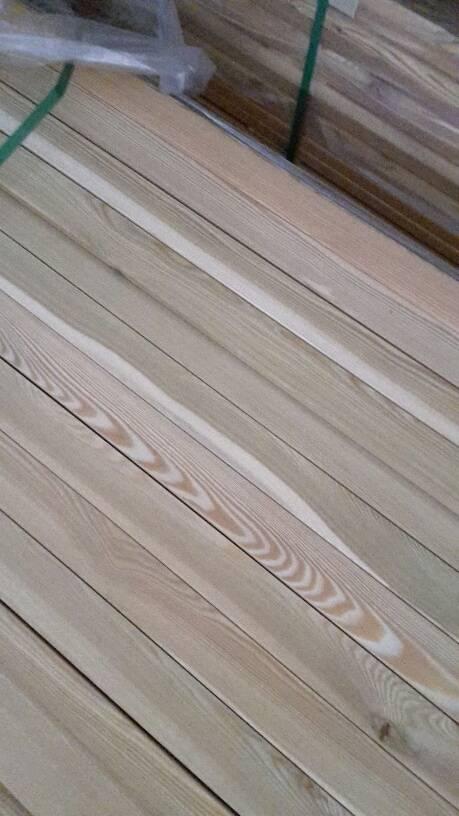 odessa holzhandel profilbretter 145 21 mm nut feder sibirische l rche fassadenholz schalung. Black Bedroom Furniture Sets. Home Design Ideas