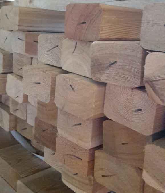 konstruktionsholz 70 90 mm l rche 7cm x 9 cm balken kantholz uk holz unterbau odessa. Black Bedroom Furniture Sets. Home Design Ideas