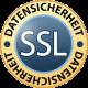 Datensicherheit-ssl-odessa-holzhandel